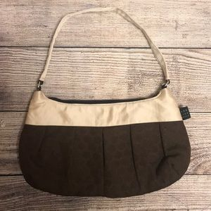 1154 LILL STUDIO Purse